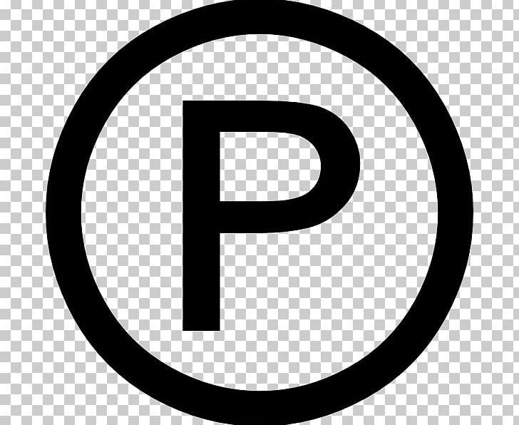 Sound Recording Copyright Symbol Trademark Symbol PNG, Clipart.