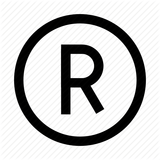 Copyright Icon Png at GetDrawings.com.