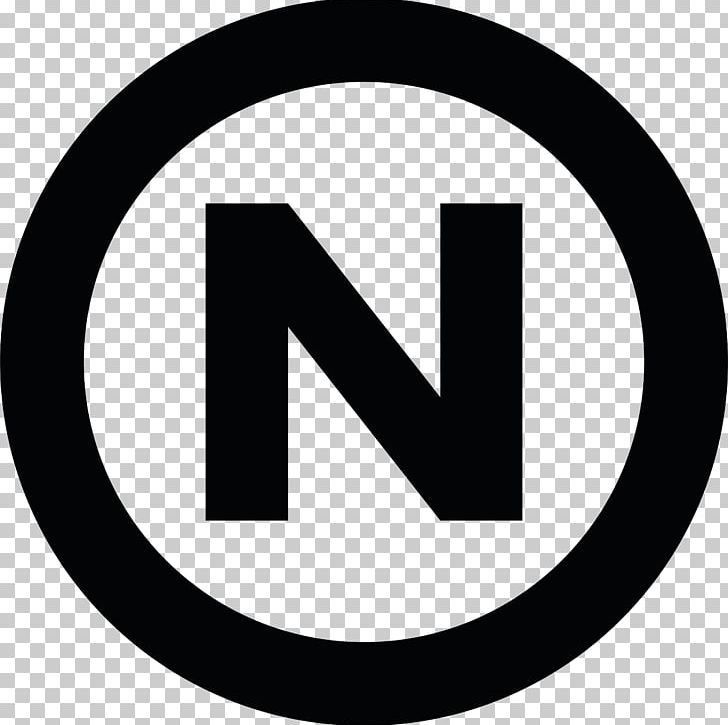 Copyleft Copyright Symbol Computer Icons PNG, Clipart, Area, Black.
