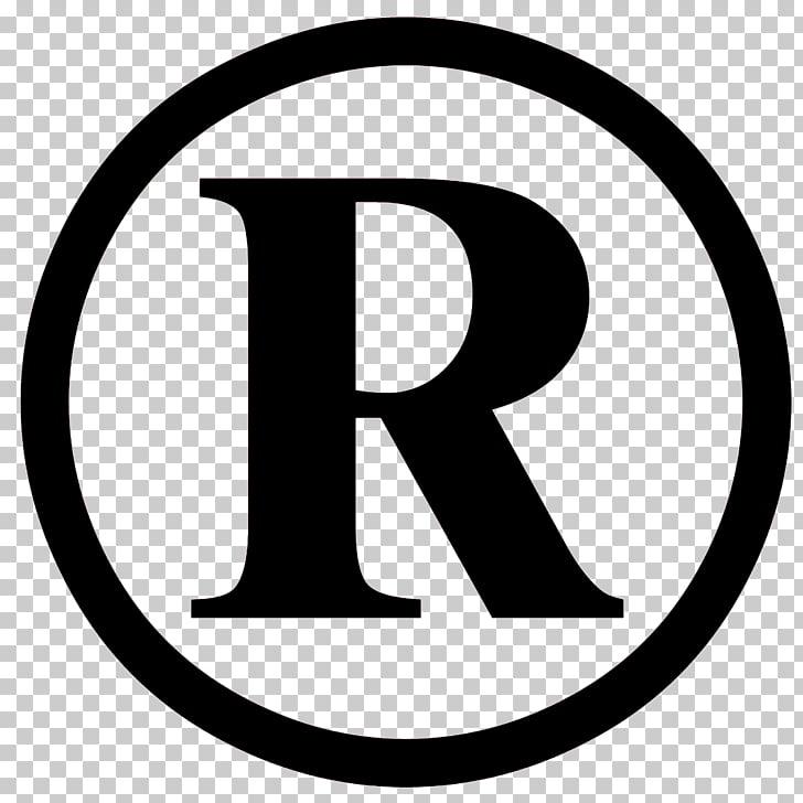 Computer Icons Registered trademark symbol Copyright symbol.