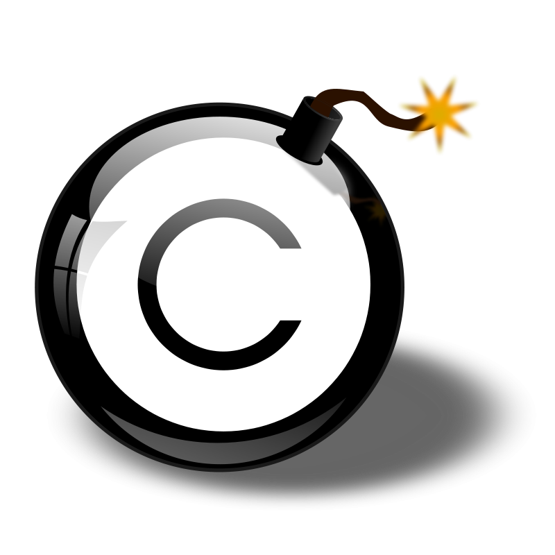 Avoid Stiff Copyright Fines! Top Sources of Free Stock Photos.