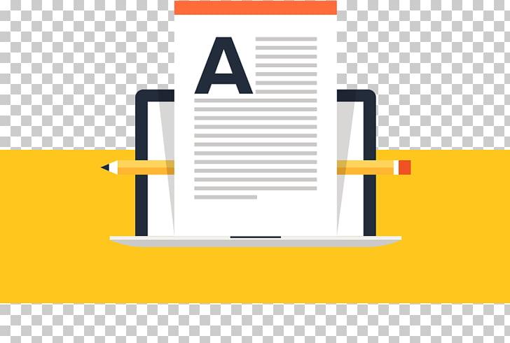Copywriting Digital marketing Website content writer.