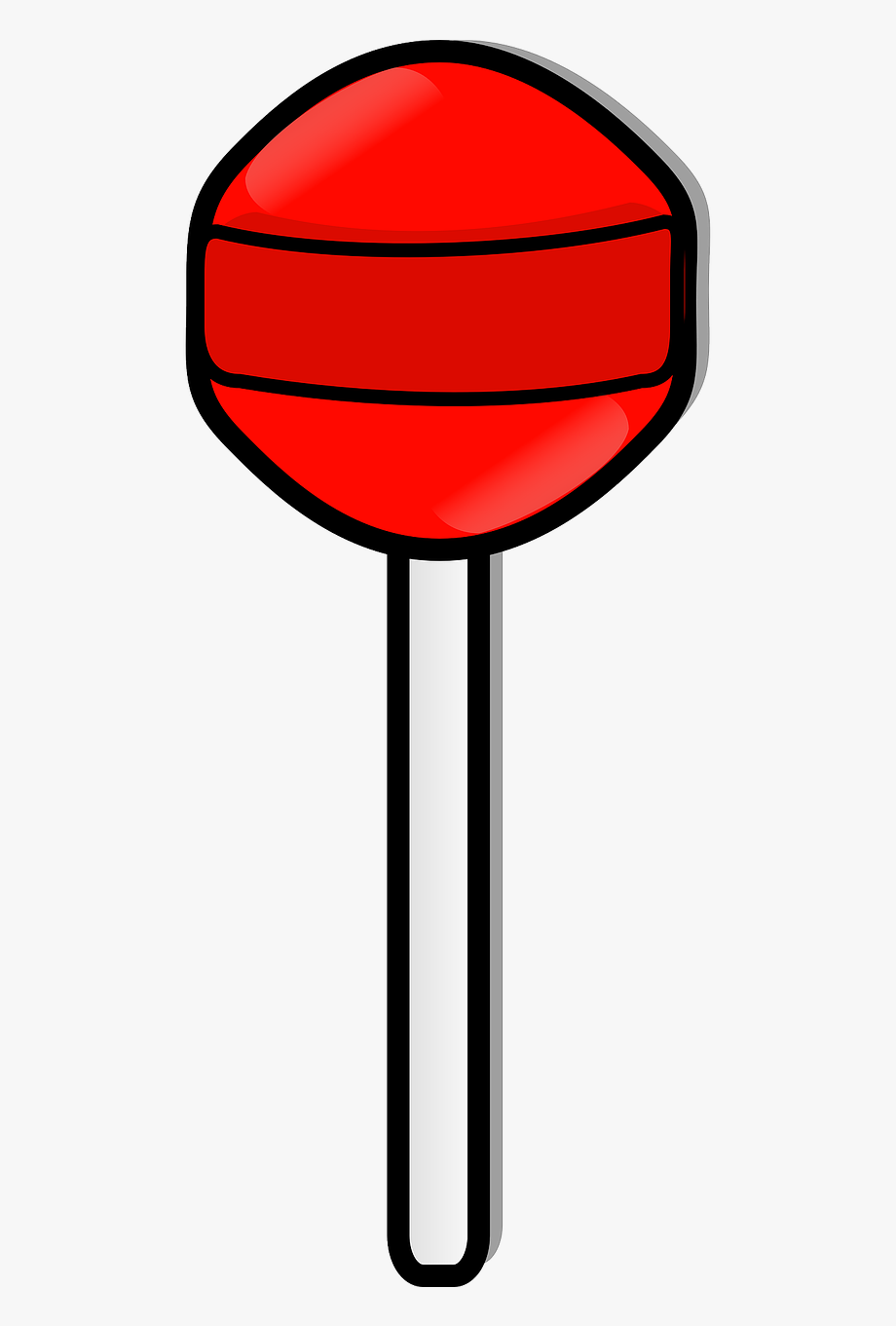 Lollipop Free To Use Cliparts.