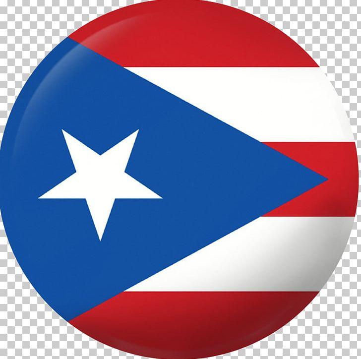 Flag Of Puerto Rico Isla Del Coqui Restaurant PNG, Clipart, American.