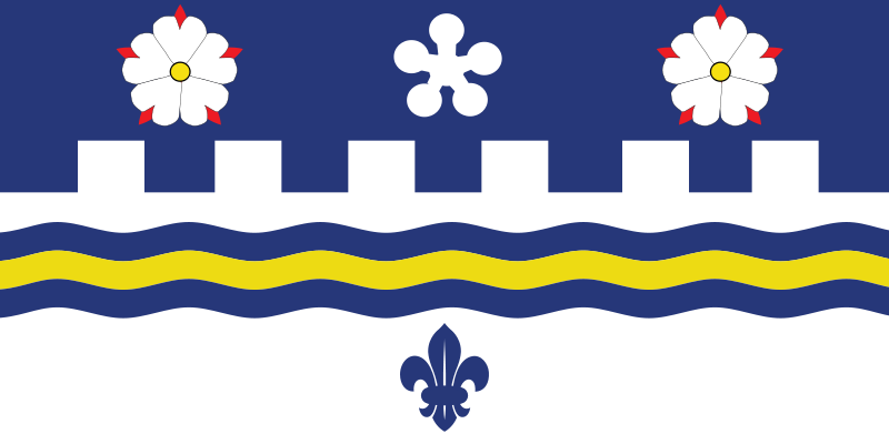 File:Flag of Coquitlam BC.svg.