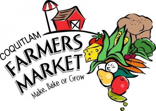 Coquitlam Farmers Market Vendors.
