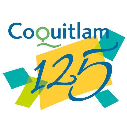 Coquitlam 125 (@Coquitlam125).