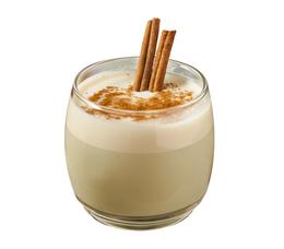 Download Coquito clipart Eggnog Cocktail Milk.