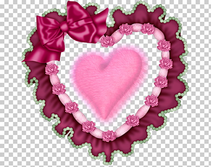 Heart Love , coracao PNG clipart.