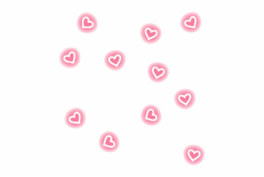 coração #tumblr #kawaii #cute #vermelho #amor #love.