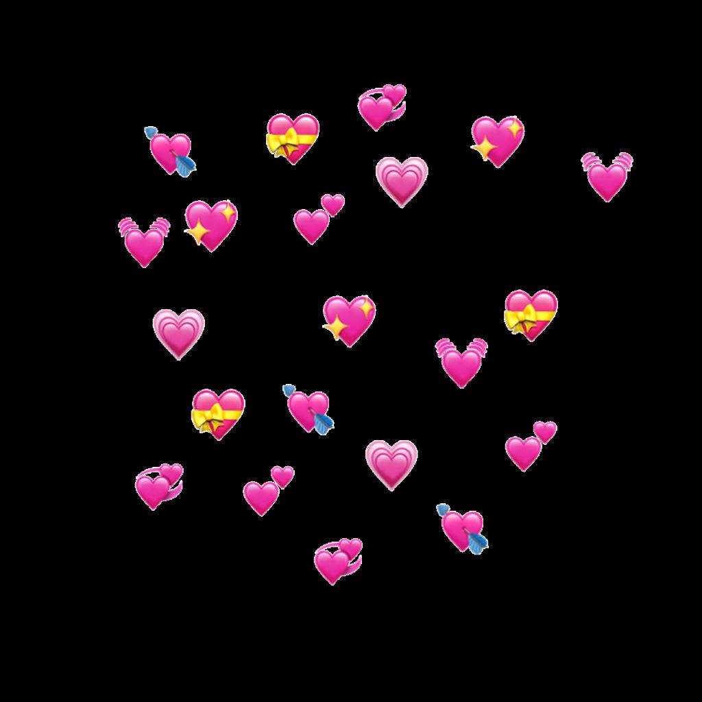 heart coraçao tumblr.