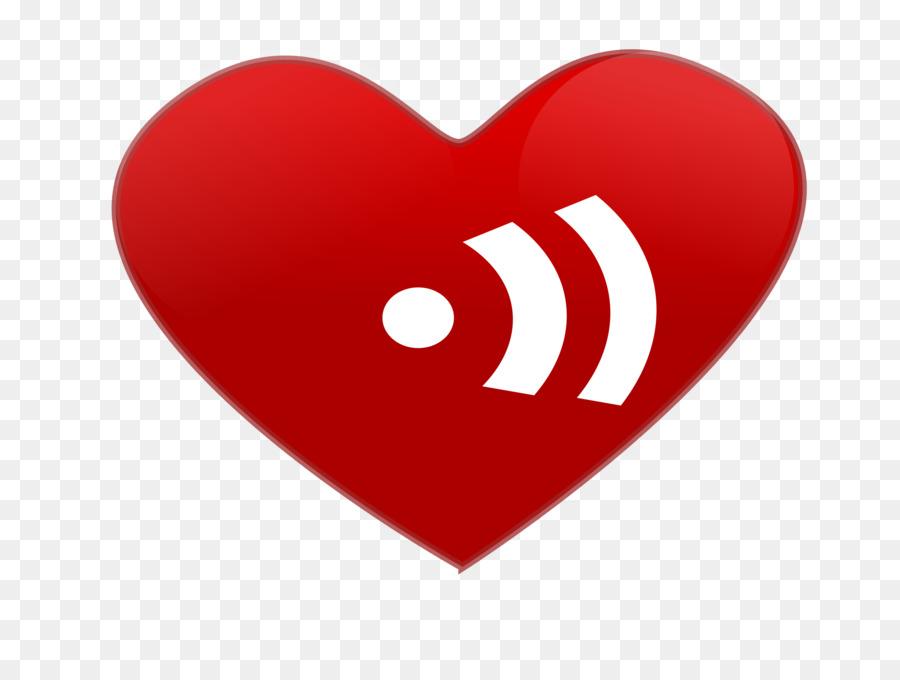 Frequência cardíaca de Pulso.
