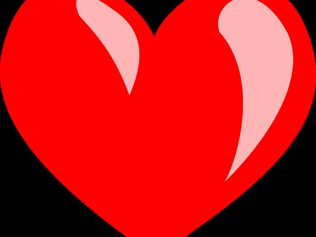 Heart Clipart Clipart Herat.