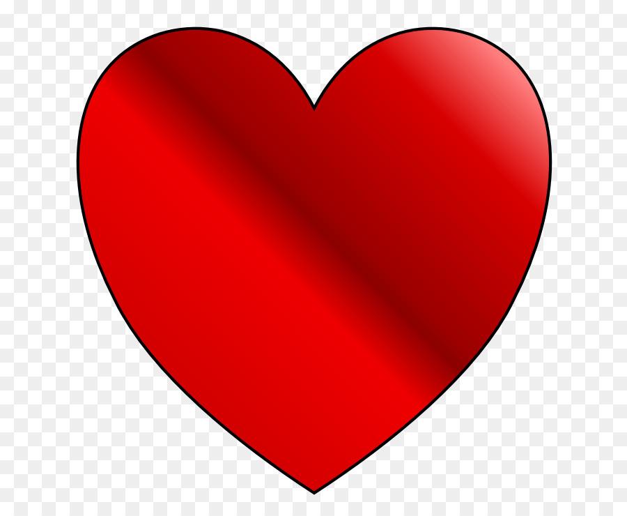 Vermelho De Dia Dos Namorados Da Fonte.