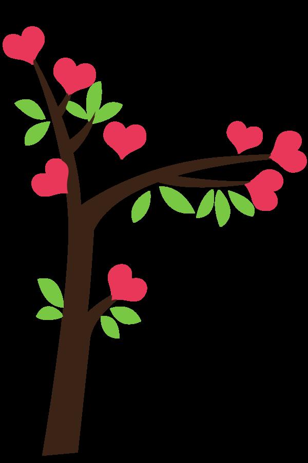 ○••°‿✿⁀ Trees ‿✿⁀°••○.