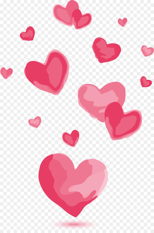 Amor, Desenho, Coração.