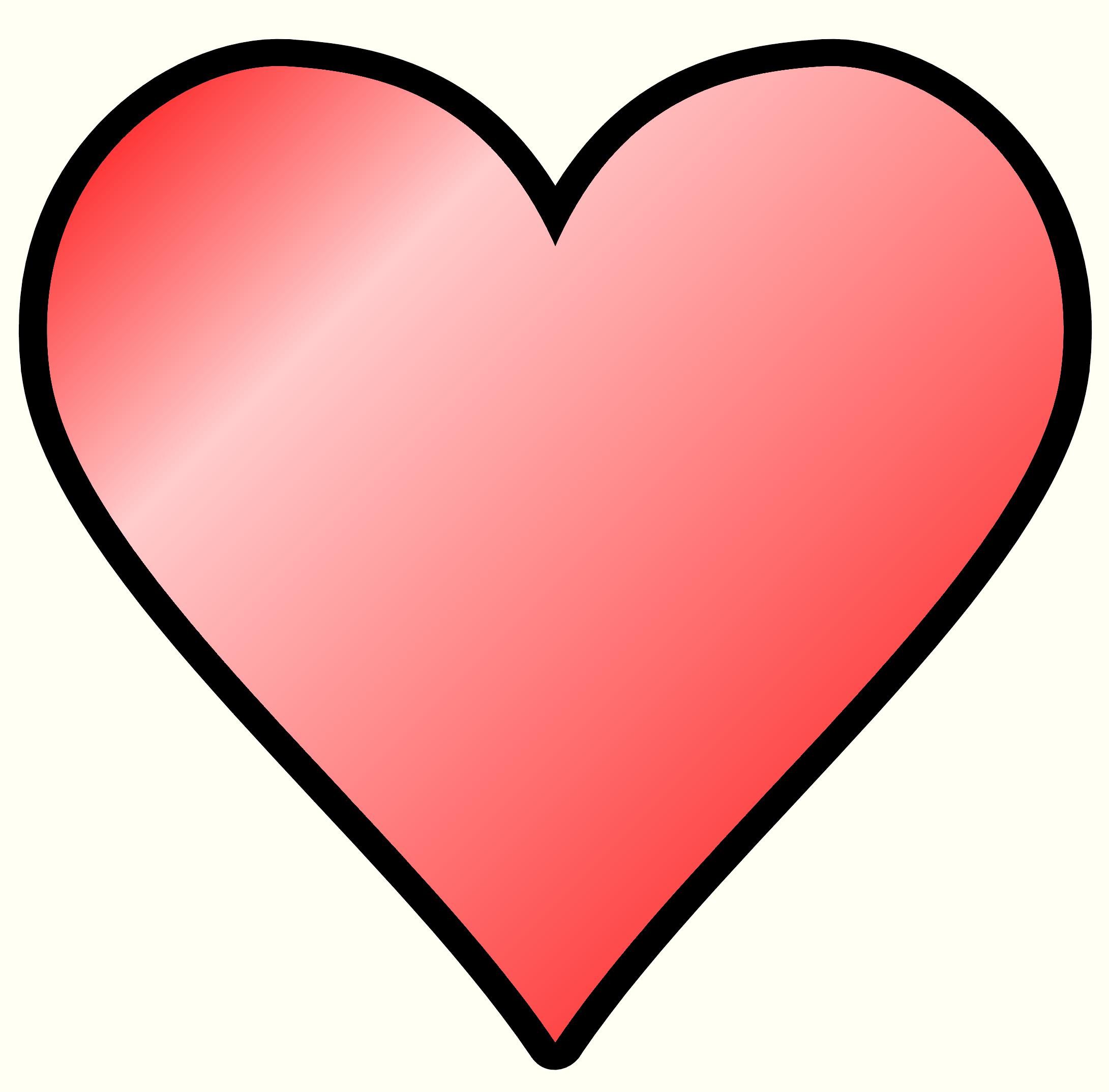 Ficheiro:Coração.