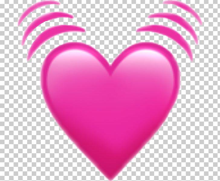Emoji Domain Heart Love Sticker PNG, Clipart, Closeup.