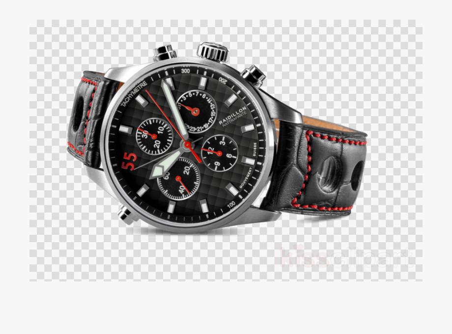 Wrist Watch Png Clipart Watch.