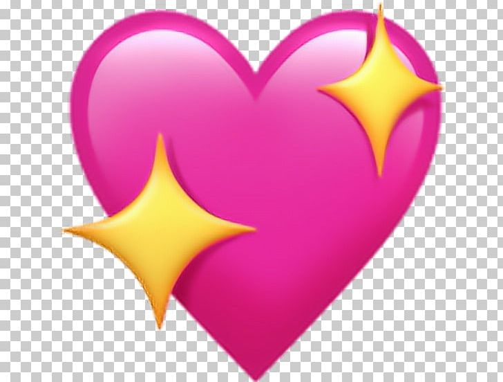 Emoji Domain Heart Symbol PNG, Clipart, Apple Color Emoji.