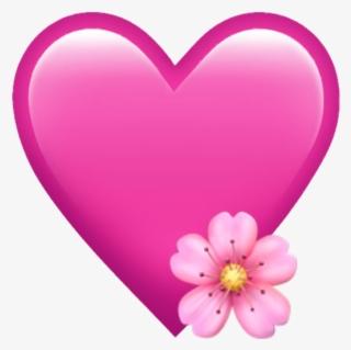 Heart Emojis PNG, Transparent Heart Emojis PNG Image Free Download.