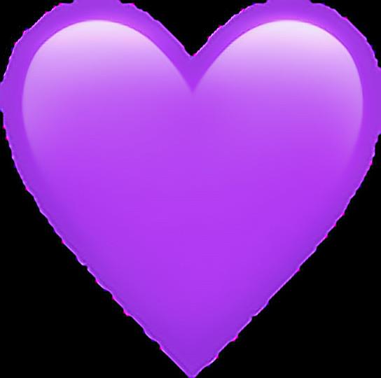 emoji heart coração png pngs pngtumblr.