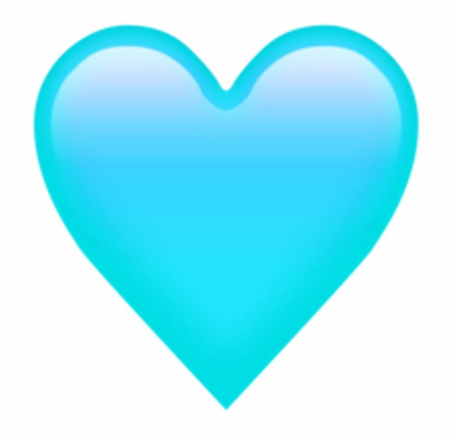 Coração Edição Emoji Png Tumblr.