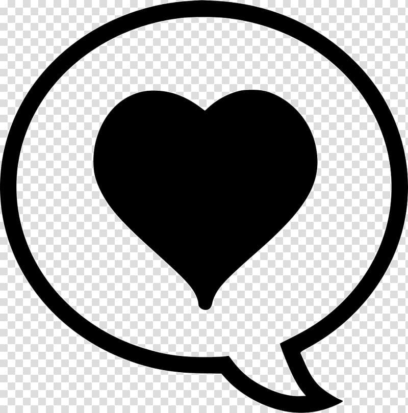 Heart Computer Icons Information, icon coração transparent.