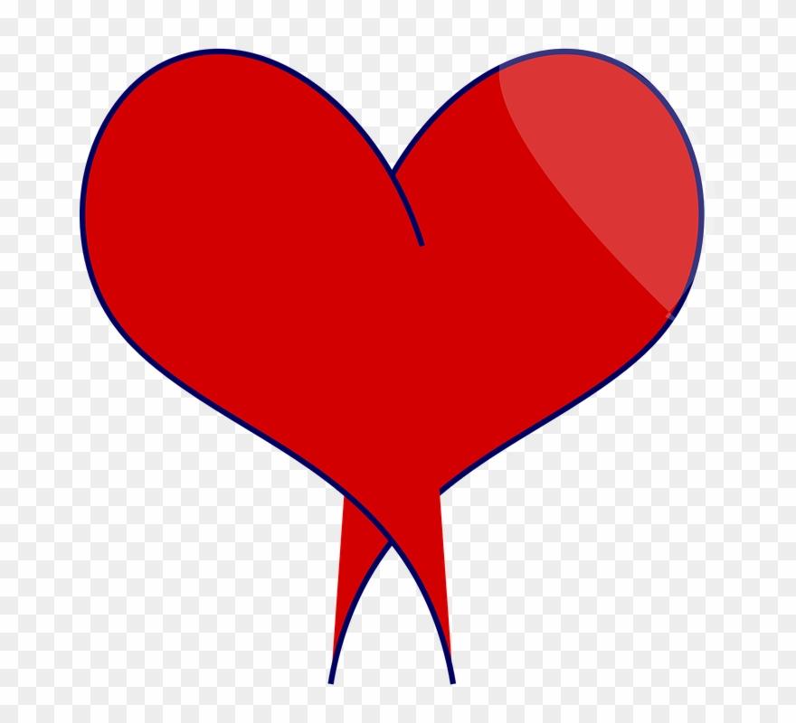Beating Heart Clipart 1, Buy Clip Art.
