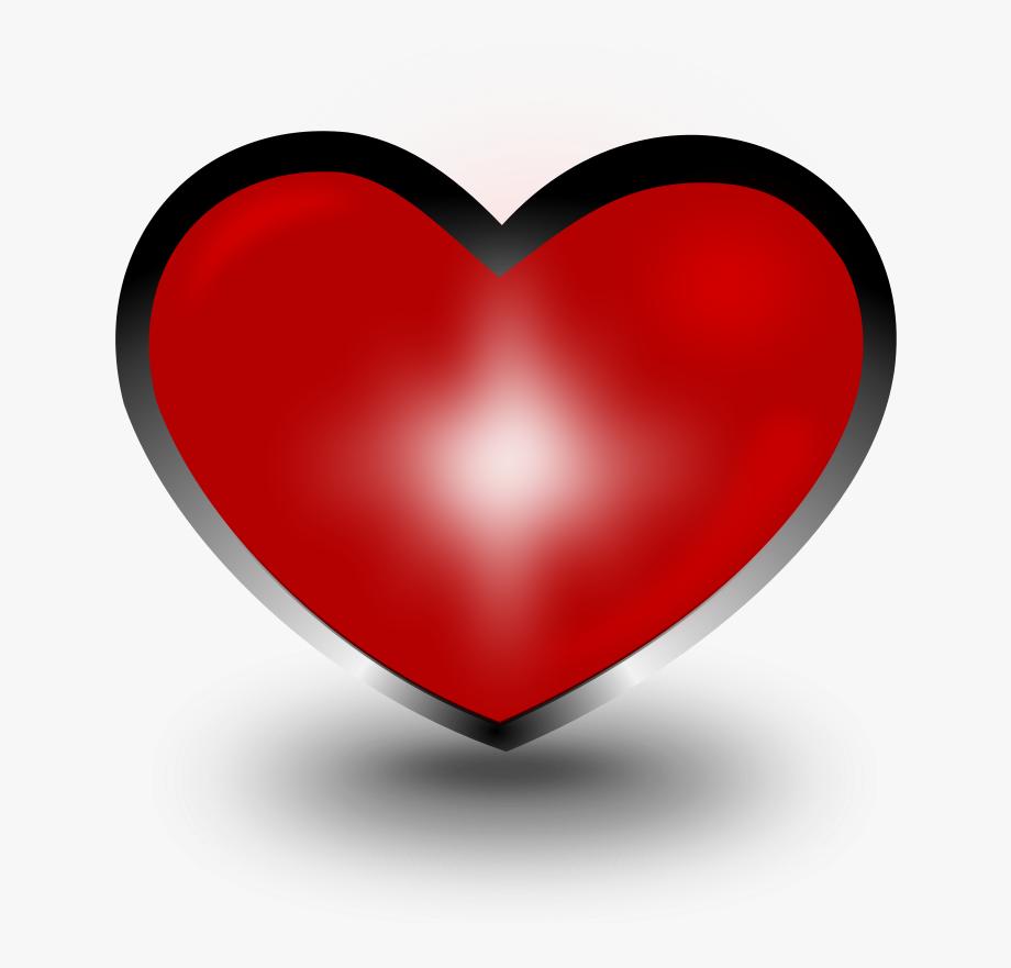 Broken Hearts Clip Art Download.