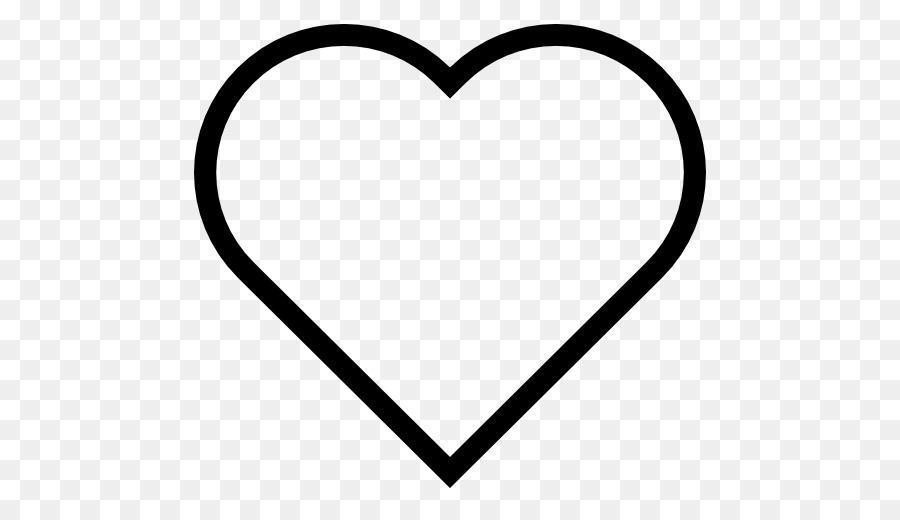 Love Background Heart.