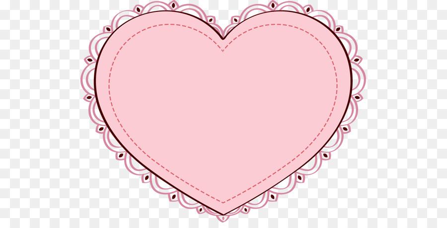 Valentines Day Cartoon.