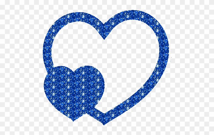 The Community For Graphics Enthusiasts Blue Hearts,.