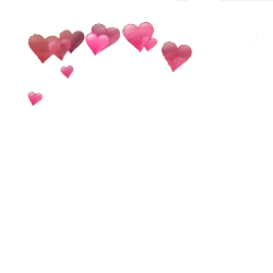 icons heart png.