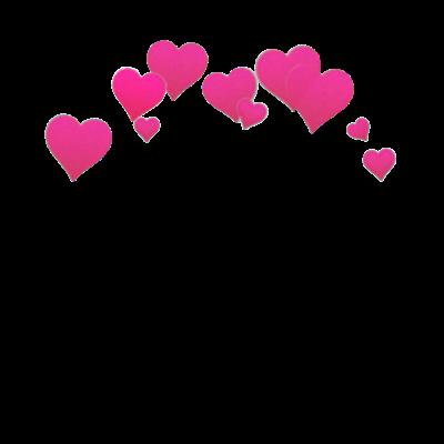 Png de coração tumblr 6 » PNG Image.