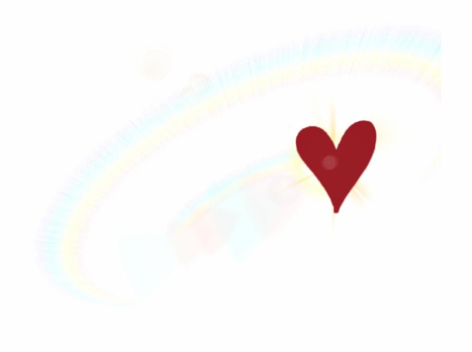 luz #coração #tumblr #oi #fly #ligth.