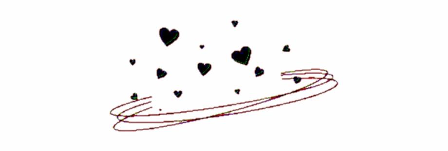 crown #coroa #heart #coração #corações #tumblr.