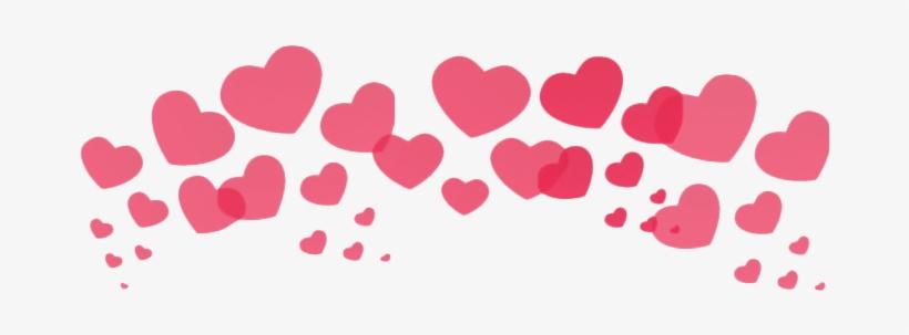Heart Overlays Tumblr.