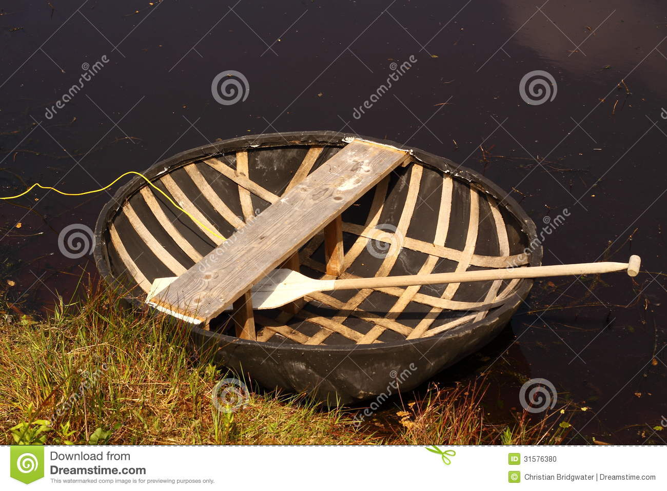 Coracle Ship Related Keywords & Suggestions.