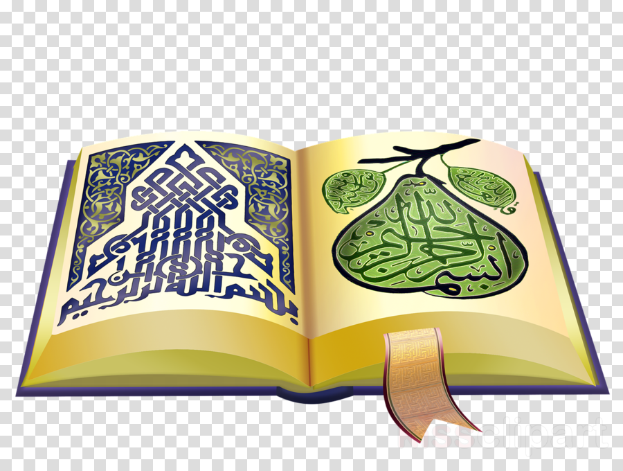 Quran, Islam, Mosque, transparent png image & clipart free download.