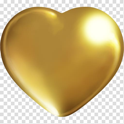 Corazón de Oro Gold Interpersonal relationship Love Gemini.
