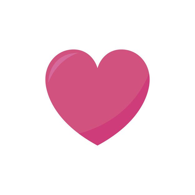 Heart Vectors, Photos and PSD files.
