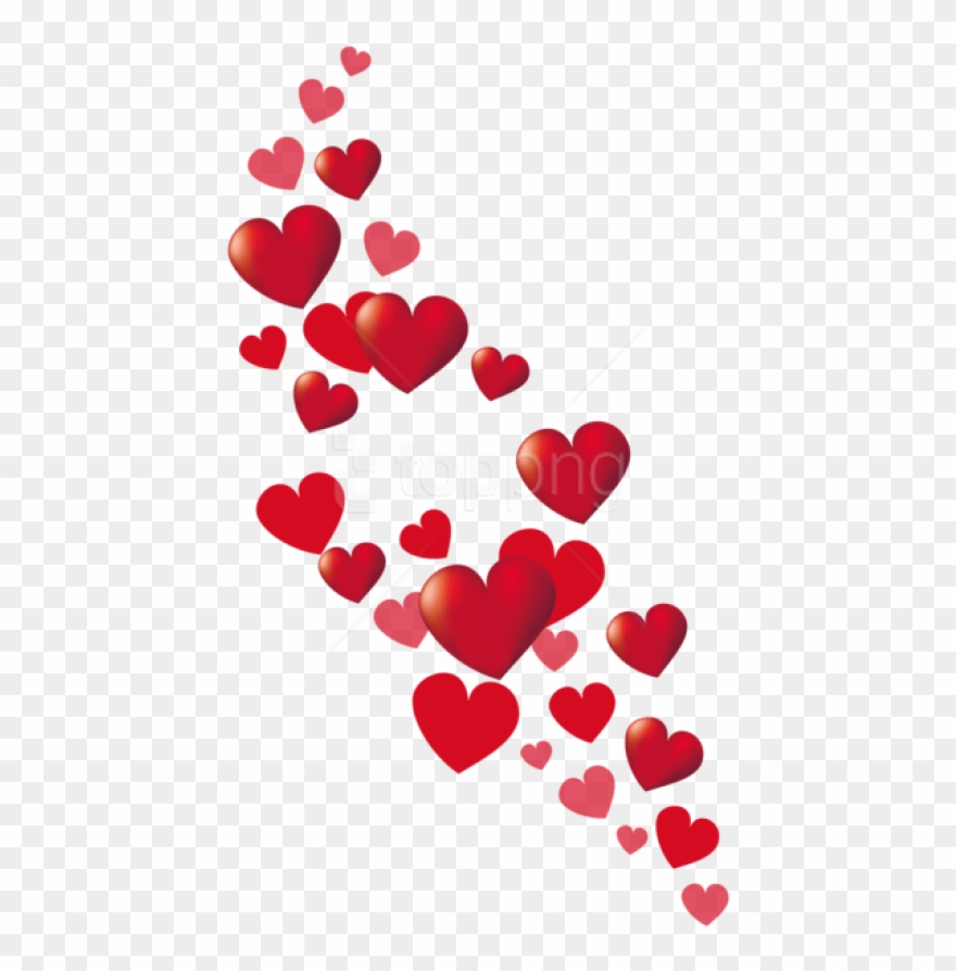 Free Png Download Corazones Clipart Png Photo Png Images.