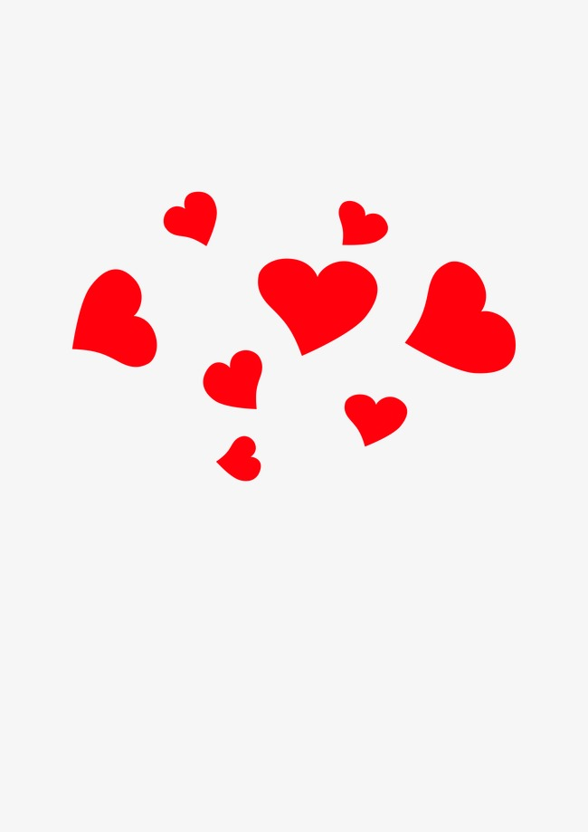 Love Heart Of Hearts, Love, Heart Shaped, Hearts PNG Transparent.