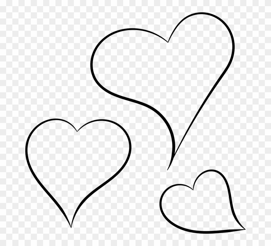 Superman Heart Cliparts 24, Buy Clip Art.
