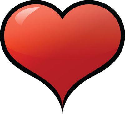 37 imágenes de Amor para escribir tus propios mensajes.