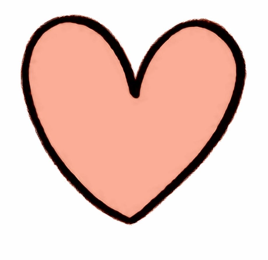 Tumblr Hearts Corazones.