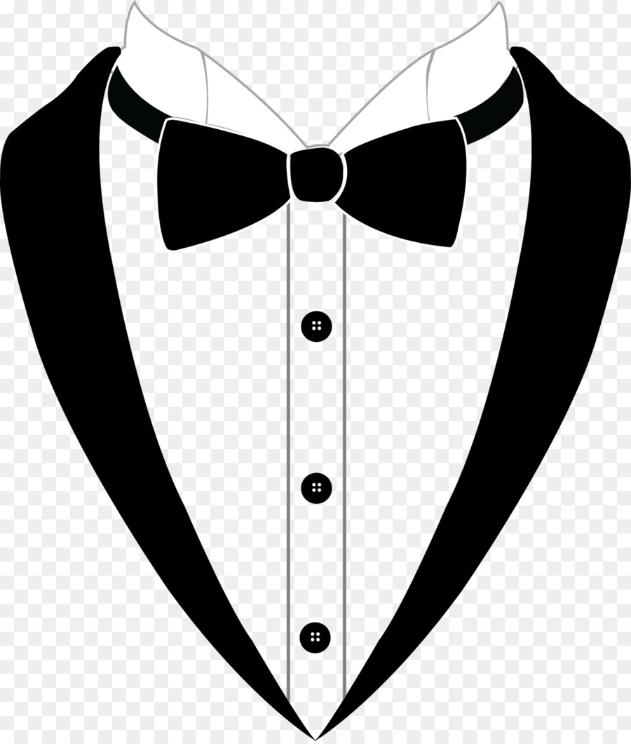 Corbata Png (100+ Images In Collection) #539436.