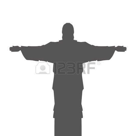 178 Corcovado Stock Vector Illustration And Royalty Free Corcovado.