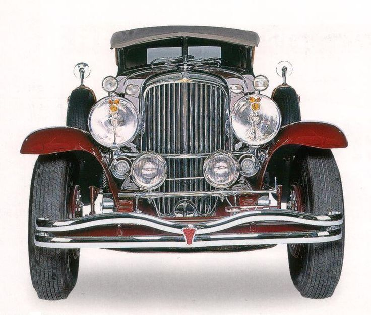 1000+ images about Auburn Cord Duesenberg on Pinterest.